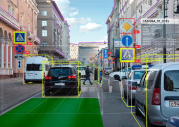 Manual to Object Detection with Machine Learning – NikolaNews